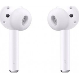 Bluetooth Huawei FreeBuds 3i Ceramic White