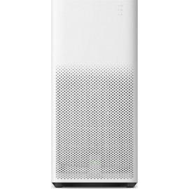 Xiaomi Mi Air Purifier 2H white